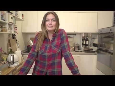 Baixar Sformatini di verdure