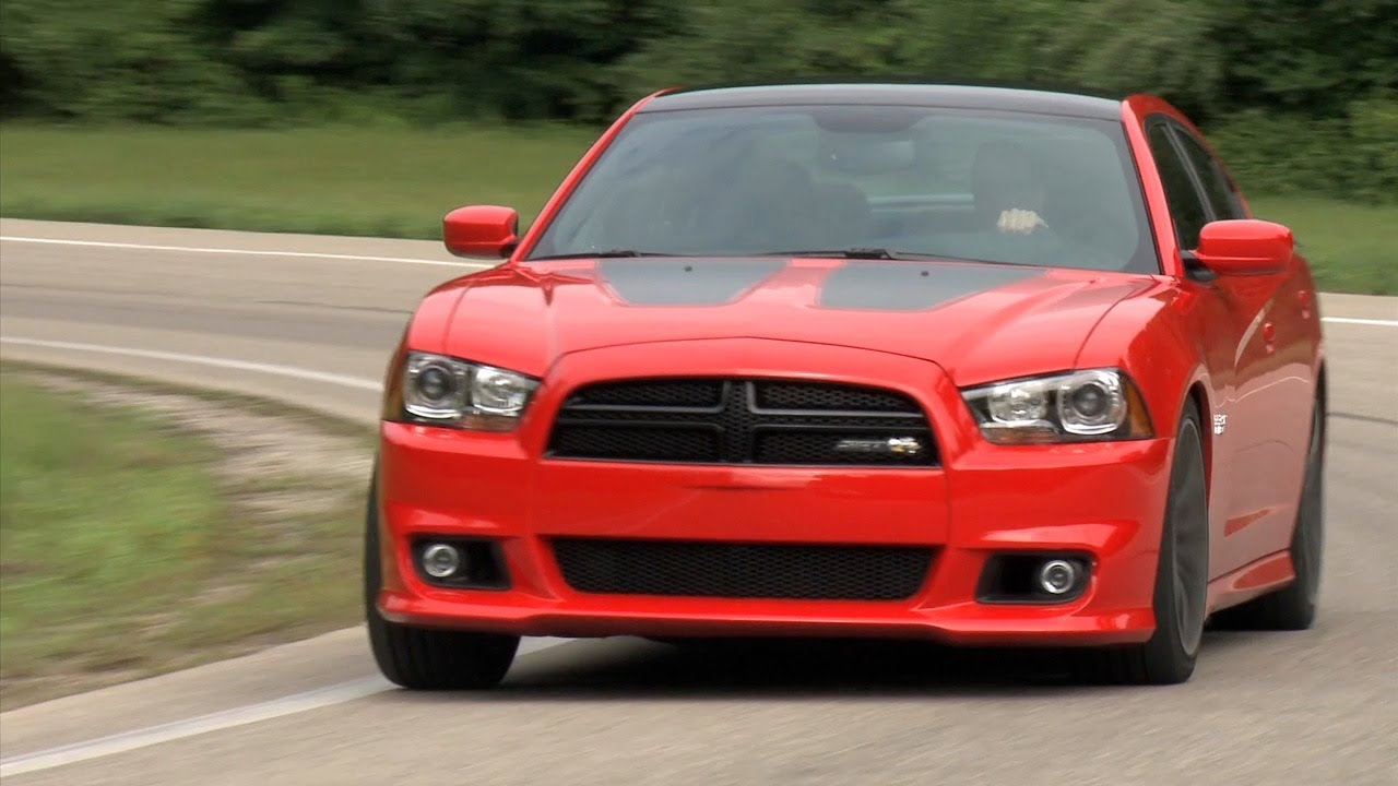 2014 dodge charger srt super bee 470 hp youtube. Black Bedroom Furniture Sets. Home Design Ideas