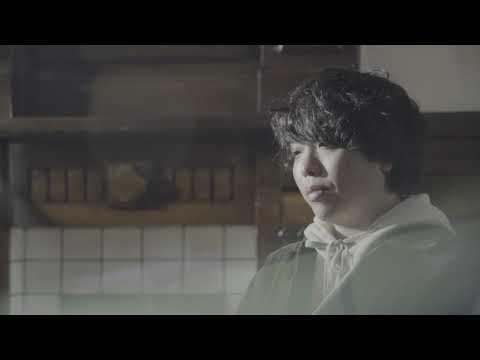 アルクリコール 「世界が終わるなら」Music Video