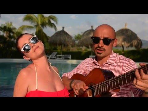The Ball And Chain - Cuando Calienta el Sol (LIVE)