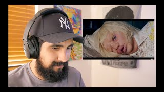 Reaction To Midsommar Trailer!