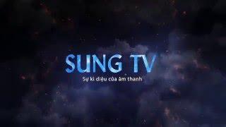 Sung TV Official | Kênh Nhạc Lồng Phim Chính Thức