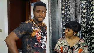 Perfect Marriage - 2018 Latest Nigerian Movie