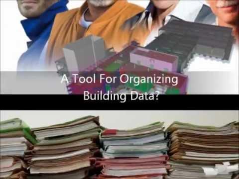 Building Information Modeling Process - Grunau Company
