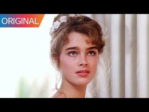 영화 끝없는 사랑 OST Endless Love Soundtrack(Lionel Richie & Diana Ross - Endless Love)(1981)