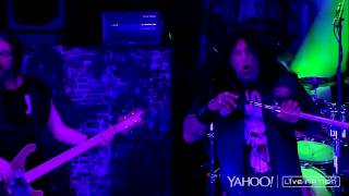 Testament   Live at The Fillmore Silver Spring 2015/4/28,Maryland,USA
