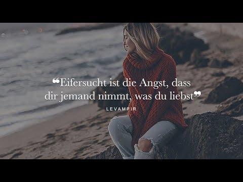 Sprüche Traurig Liebe Tumblr 64 Best Tumblr Sprüche Images 2019 02 27