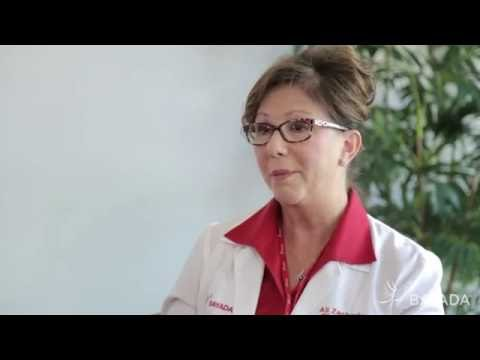 BAYADA Heart Speak Series: Advice for Your Career in Home Health Care