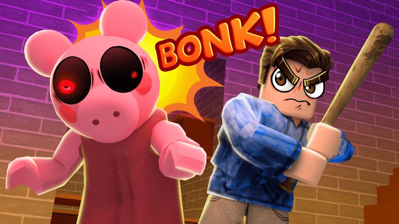Roblox Piggy Chapter 13 Piggy Chapter 3