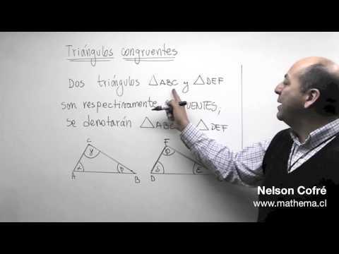 Geometría 13