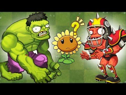 download plants vs zombies 2 hack