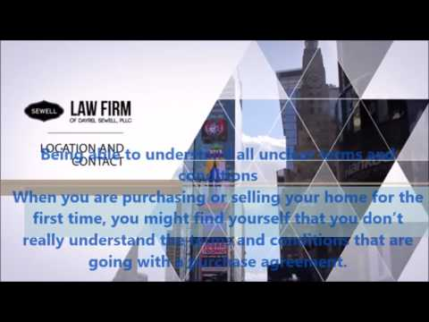 Real Estate Lawyer in Brooklyn