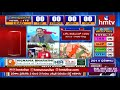 TS Lok Sabha Election Results 2019 | Counting Updates From Nizamabad | hmtv  - 07:33 min - News - Video