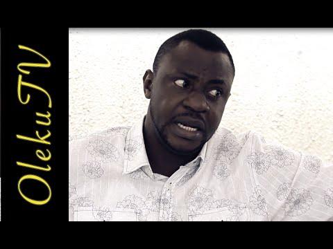 Awo Fele (Yoruba)