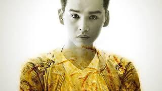 Tieu su Nguyen Tran Trung Quan