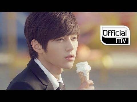 [MV] K.will(케이윌) _ Love Blossom(러브블러썸)