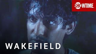 'We All Have Scary Thoughts' Ep. 1 Official Clip | Wakefield | SHOWTIME