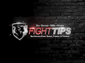 [LIVE] fightTIPS Gaming: