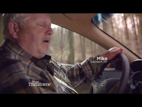 Transitowne Hyundai :30 TV Spot