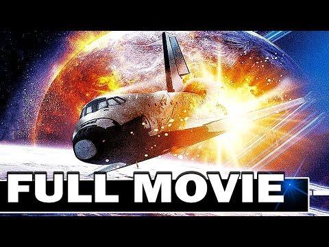Journey to Unknown FULL MOVIE (Sci-Fi Drama) 💥