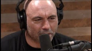 Joe Rogan - The Power Hot Women Have Over Ugly Men