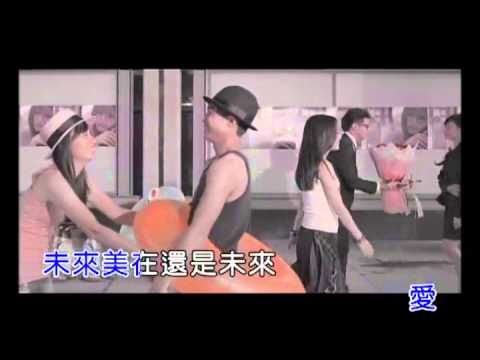 黃美珍-途中 Karaoke 伴奏