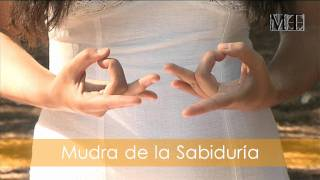 Repeat youtube video Los Mudras, El Poder Energético En tus Manos, Mudras significado