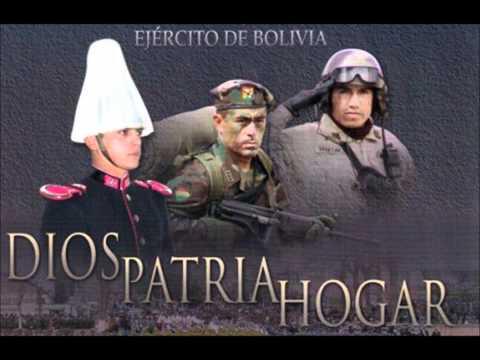 Marcha Talacocha