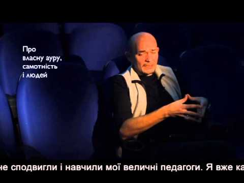 17 хвилин правди. Андрій Романченко