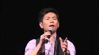 Một Lần Nào Cho Tôi Gặp Lại Em-Trần Thái Hoà-Tình Ca Muôn Thuở 2012