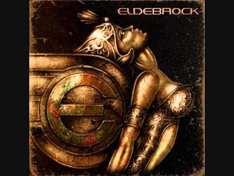 Eldebrock - Release Me