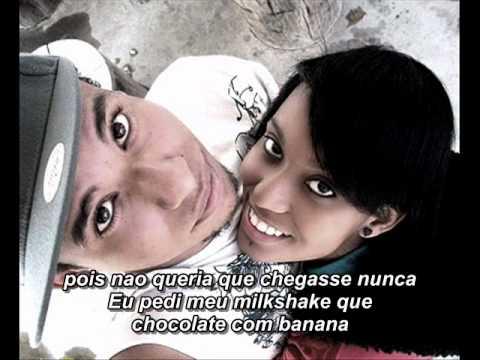 Tiago Nicholls Only Love - Homenagem para Juliana