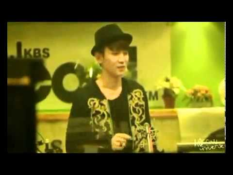 Key SHINee   Girl Group dances  Miss A, 2NE1, SNSD, BoA,          ~