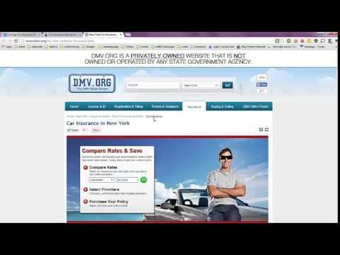 Online Dating Durban gratis