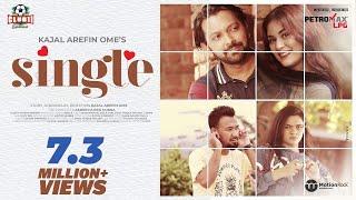 Single | Tahsan | Shaila Sabi | Polash | Ome | New Eid Natok