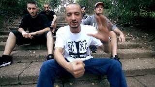 Cedry2k si Jianu - Bum dupa Bum (Videoclip Oficial)