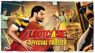 Lootcase 2019 Movie Trailer Video HD