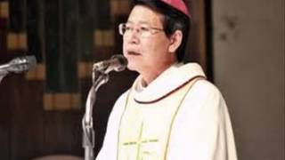 Giáo lý Thánh Kinh: Bài 36 - Điều răn VII - Chớ lấy của người