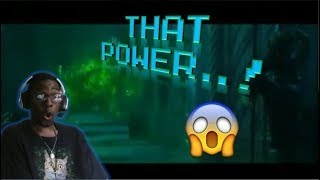 Official Teaser: Disney's Maleficent: Mistress of Evil - In Theaters October 18! REACTION!!!