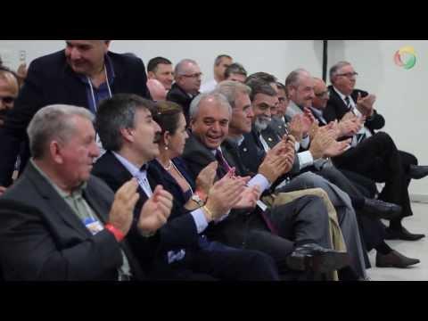Imagem post: Seguradoras participam do II Conseg PE