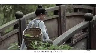 Độ ta không độ nàng - Anh Duy  | MV Cổ Trang Hay Nhất