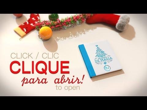 Feliz Natal | Merry Christmas | Feliz Navidad 2015