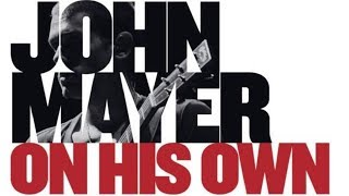 John Mayer - On His Own - Live at the Nokia Theatre 2008 - Full Concert