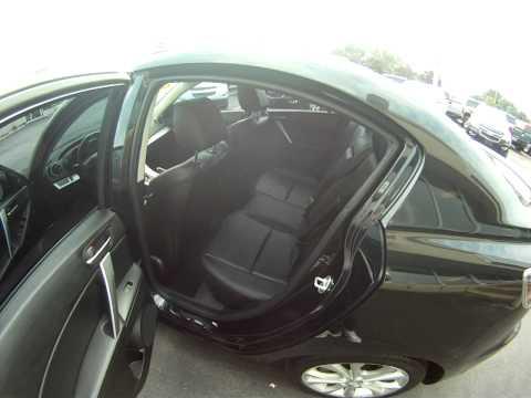 2010 Mazda3 79898A
