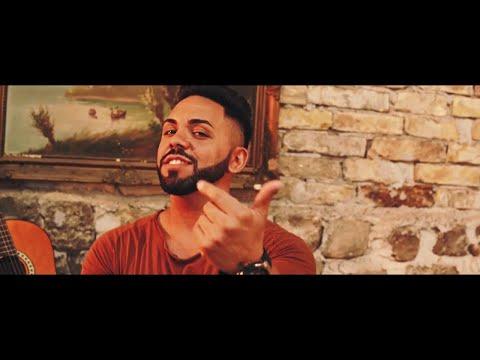 IGNI, MARIO, G.w.M, ESSEMM - Sexy Senorita (OFFICIAL MUSIC VIDEO 2016 VERSION)