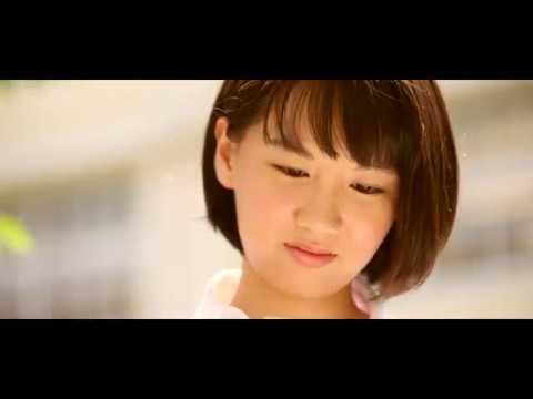 こころの花【Official Music Video】香川裕光