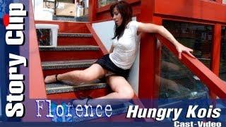 Hot girl slc crutching 2