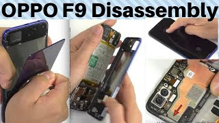 Remove Password Oppo A83|F5|F7|F9 New Boot By MRT Dongle - Gsm1x Channel