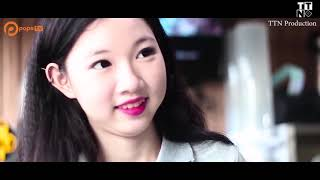 Phim Hài 2018 - Quán Cafe Sexy (Bưởi To) |đặc biệt 3| - Trương Thế Nhân