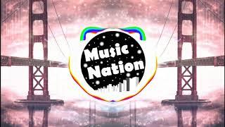 ANTISOCIAL - Ed Sheeran - Travis Scott (Ghali Remix)